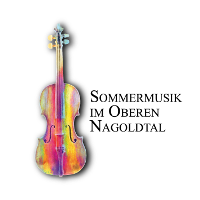 Summer Music in the Upper Nagold valley